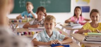 Як підготувати дитину до школи за літо: лайфхаки для батьків