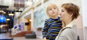 Дні відкритих дверей та новинки у музеях Києва у червні