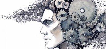 """Курс """"Критичне мислення, або Як не загубитись в потоці інформації"""""""