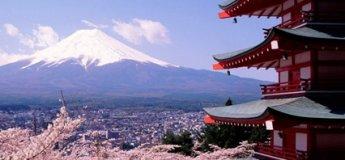 Обласний конкурс дитячої творчості «Ця дивовижна Японія»