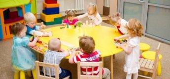 """""""Дивосвіт"""" запрошує відвідати розвиваючі студії для дітей"""