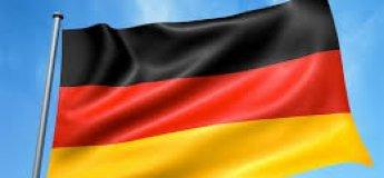 Німецька мова