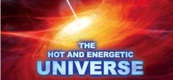 Бурхливий Всесвіт + Неймовірне Сонце