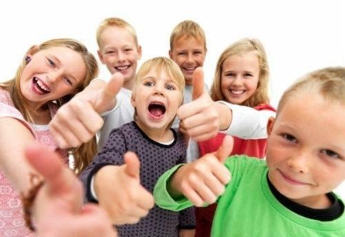 Успешный-Я: взросление без нравоучений
