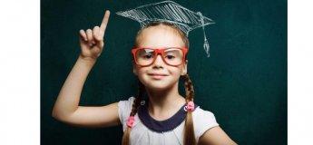 Логика и эйдетика для деток от 6 лет