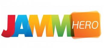 """Освітній табір """"JAMM Hero City Camp"""" - міський телевізійний табір"""