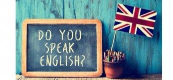Английский разговорный клуб для мам