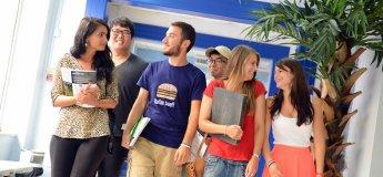 Скидка на обучение 35% в языковой школе GATEWAY SCHOOL OF ENGLISH на Мальте