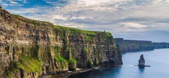 Летние каникулы в Ирландии на базе University College Dublin