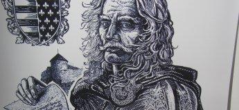 Галицькі-Острозькі князі – будівничі держави