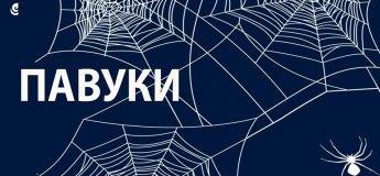 """Демонстрація """"Павуки: книга рекордів"""""""