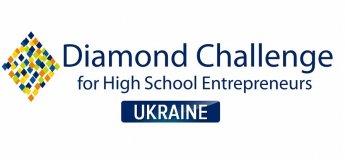 Командний конкурс бізнес проектів для старшокласників