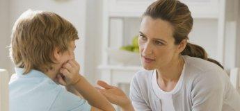 Кто такой детский психолог и чем он может помочь?