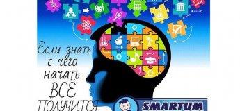 Безкоштовні пробні заняття з ментальної арифметики та мегашвидкочитання