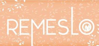 Фестиваль Прекрасне Remeslo. Індустрія краси та здоров'я