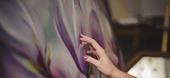 Курс олійного живопису. Від нуля до готової картини
