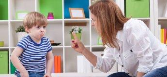 Тренінг для батьків «Особистісний простір у сім'ї»