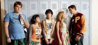 Група для підлітків «Чому не вчать у школі»