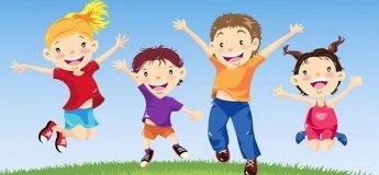 """""""Щасливе дитинство"""" приватний дошкільний дитячий заклад"""