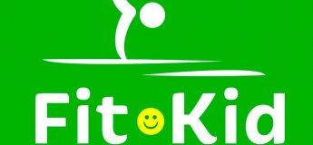 Fit Kid  - гімнастика та боді балет для дітей