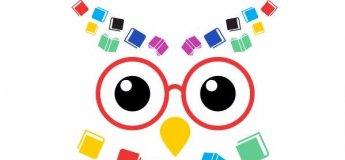 Мудра сова, дитяча книгарня